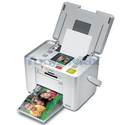 Epson Picturemate Pal PM-200